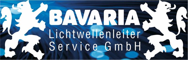 BAVARIA Lichtwellenleiter Service GmbH